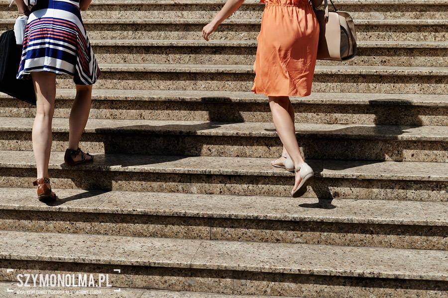 Ada i Maciek | Zdjęcia ślubne | Pałacyk w Otrębusach 6