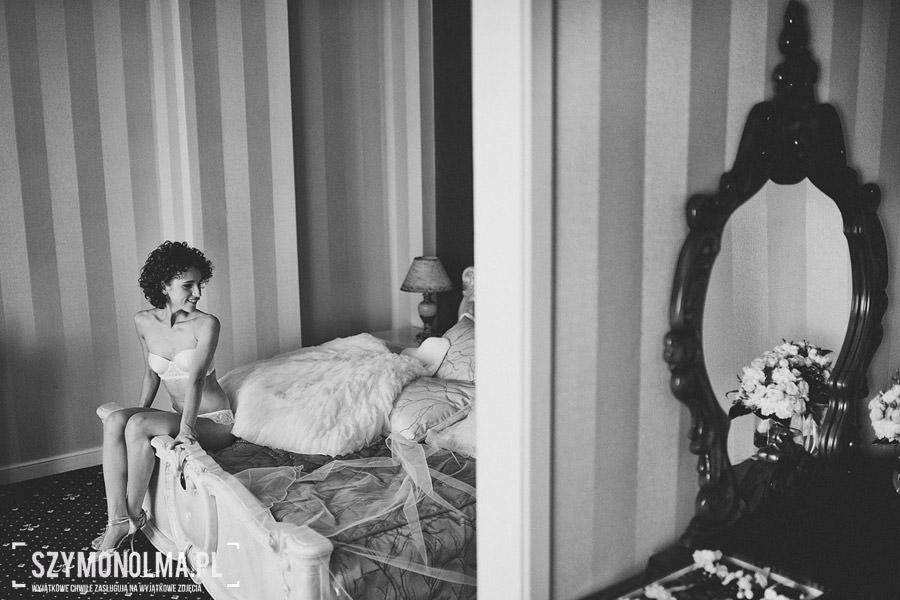 Ada i Maciek | Zdjęcia ślubne | Pałacyk w Otrębusach 14