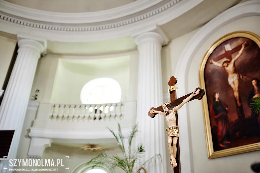 Ada i Maciek | Zdjęcia ślubne | Pałacyk w Otrębusach 39
