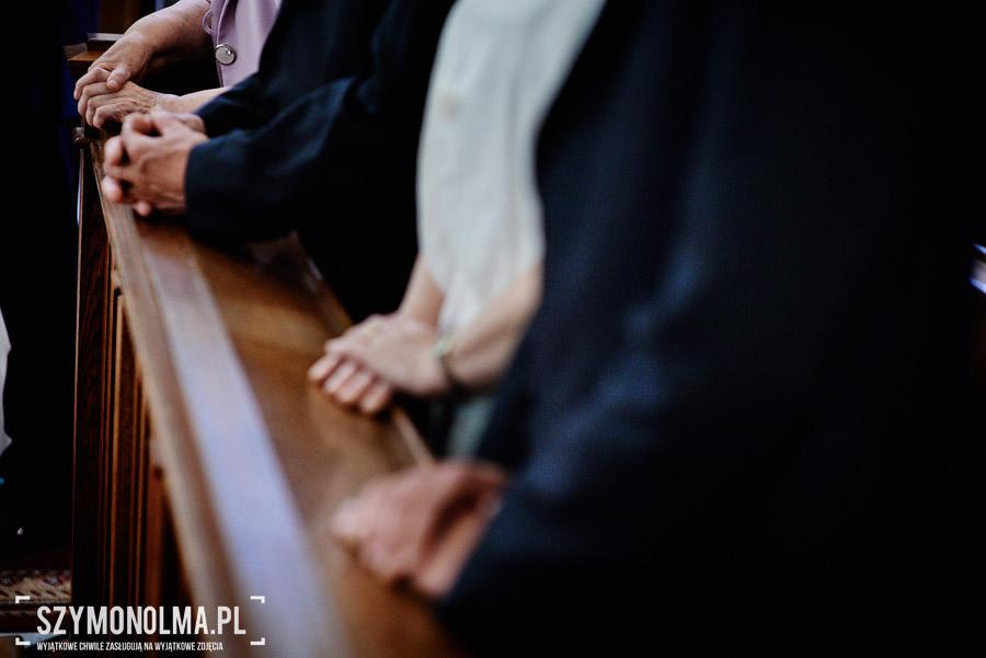 Ada i Maciek | Zdjęcia ślubne | Pałacyk w Otrębusach 45