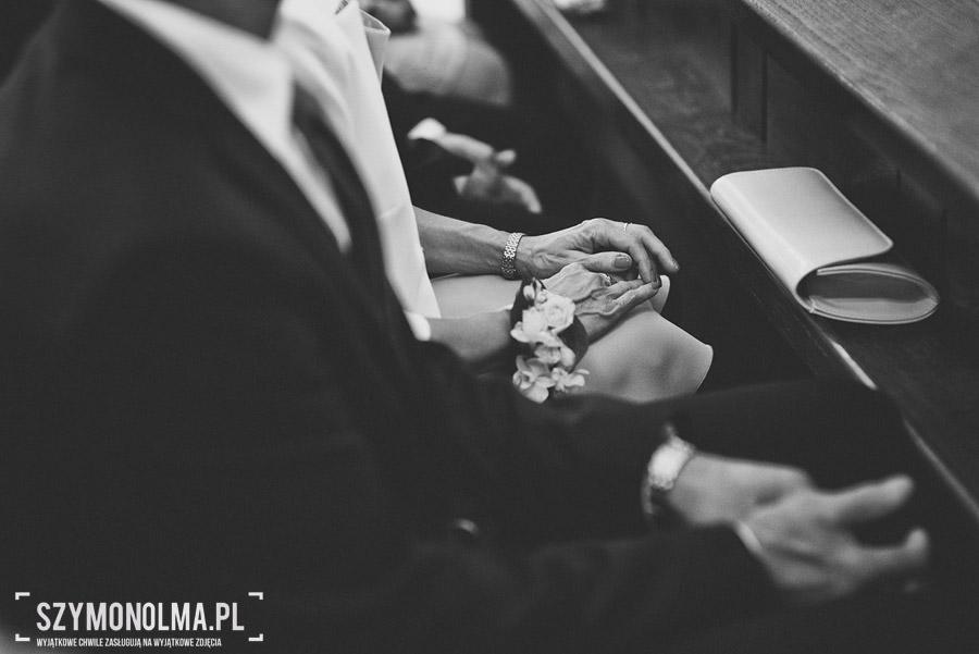 Ada i Maciek | Zdjęcia ślubne | Pałacyk w Otrębusach 53