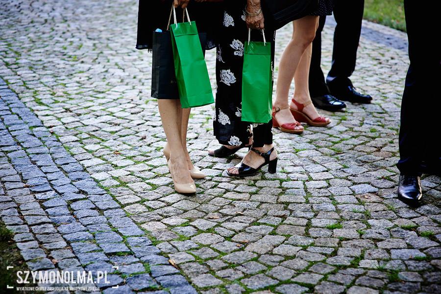 Ada i Maciek | Zdjęcia ślubne | Pałacyk w Otrębusach 55