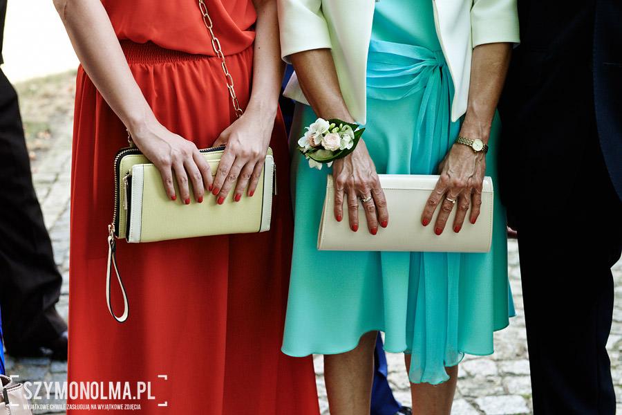 Ada i Maciek | Zdjęcia ślubne | Pałacyk w Otrębusach 57