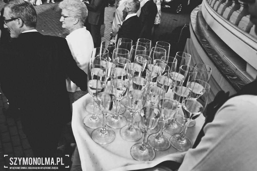 Ada i Maciek | Zdjęcia ślubne | Pałacyk w Otrębusach 62