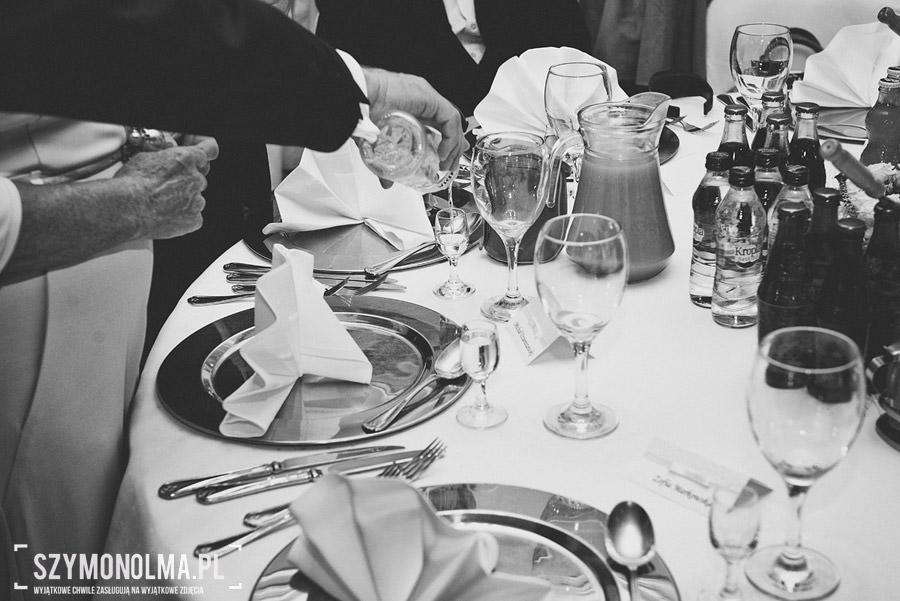 Ada i Maciek | Zdjęcia ślubne | Pałacyk w Otrębusach 70