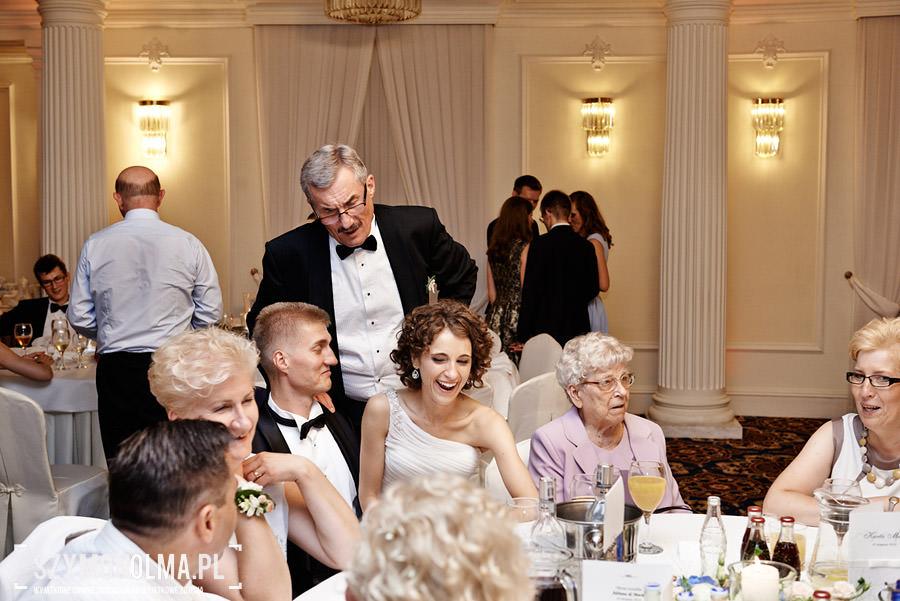Ada i Maciek | Zdjęcia ślubne | Pałacyk w Otrębusach 82