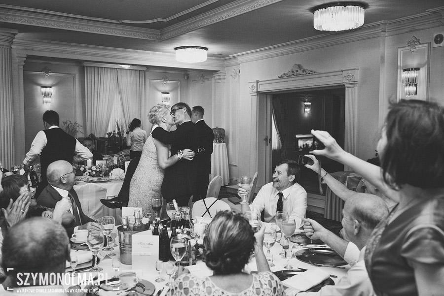 Ada i Maciek | Zdjęcia ślubne | Pałacyk w Otrębusach 87