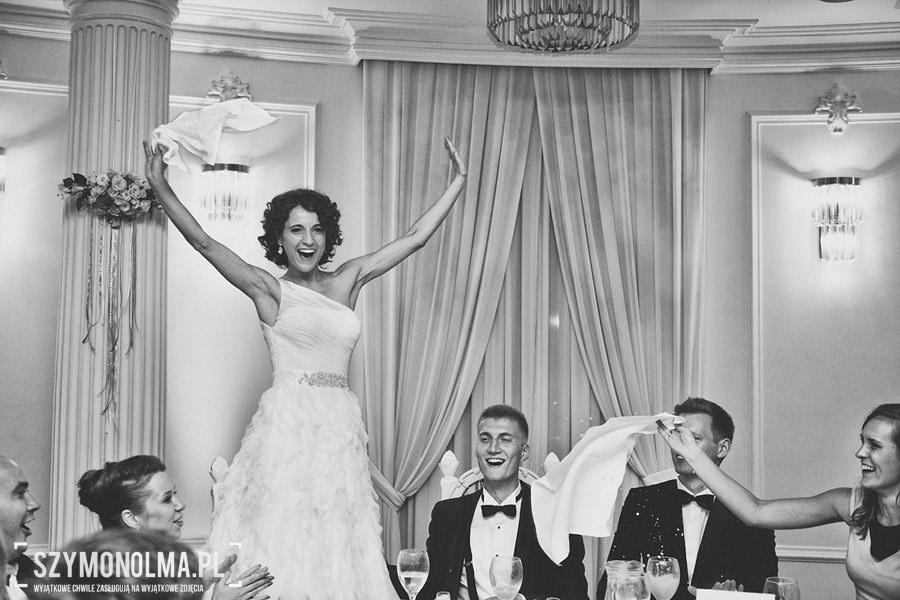 Ada i Maciek | Zdjęcia ślubne | Pałacyk w Otrębusach 119