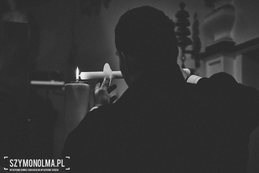 fotograf na chrzest katowice