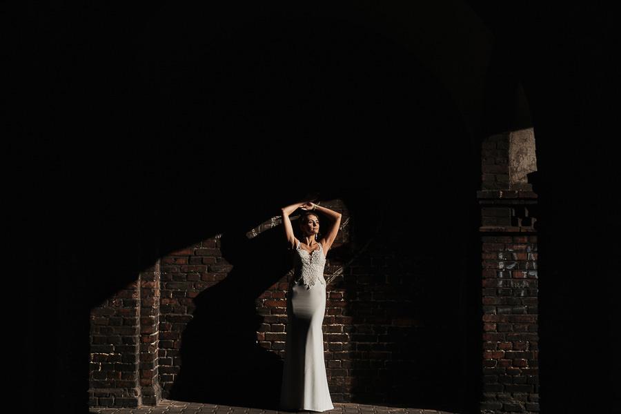 wesele w sztygarce