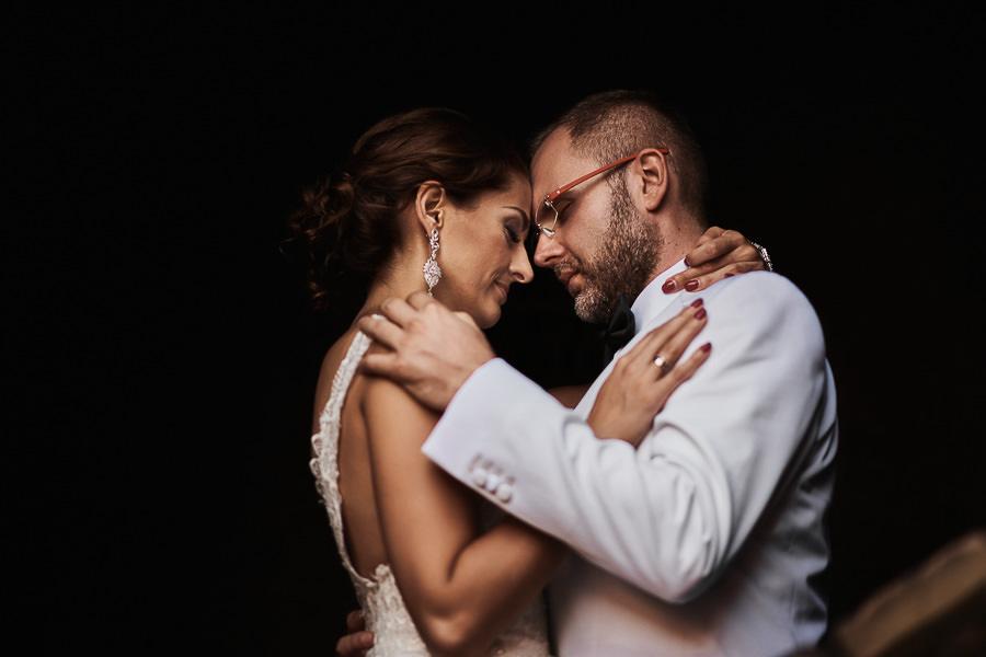wesele w sztygarce chorzow