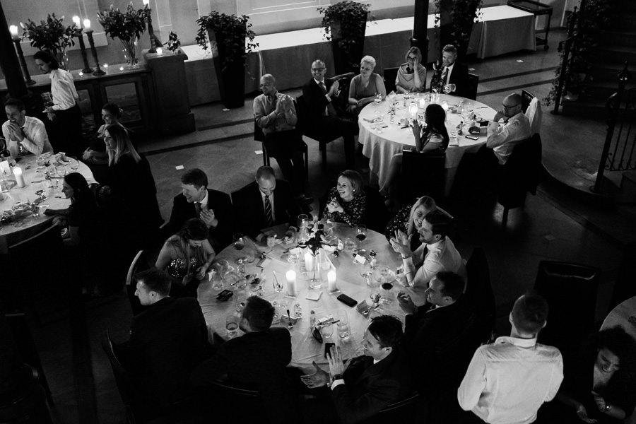 wesele hotel pod roza krakow