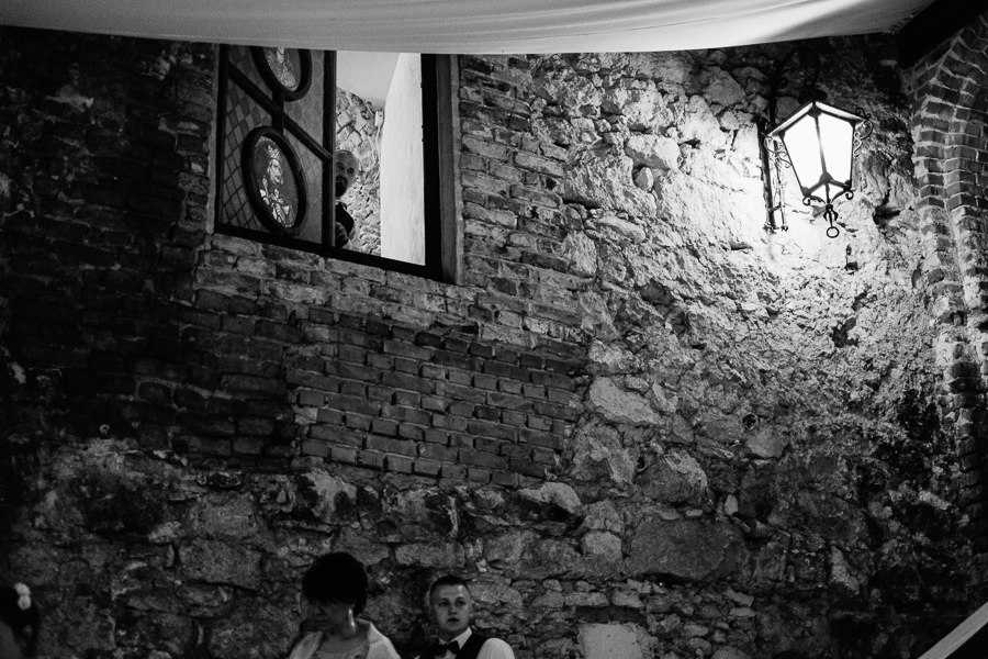 Beata i Edo | Wesele w Zamku Korzkiew 106