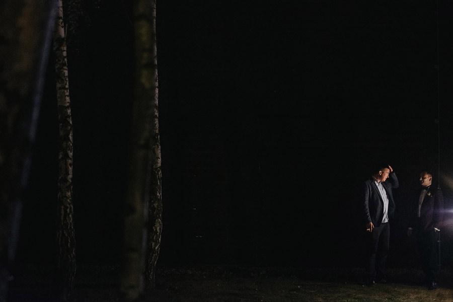 Kasia i Maciek | Rustykalne wesele w Stodole Wszystkich świętych 37
