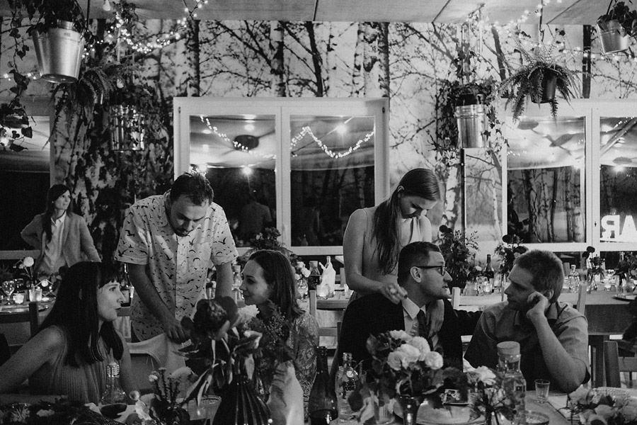 rustykalne wesele oczyszczalnia rustykalne wesele warszawa
