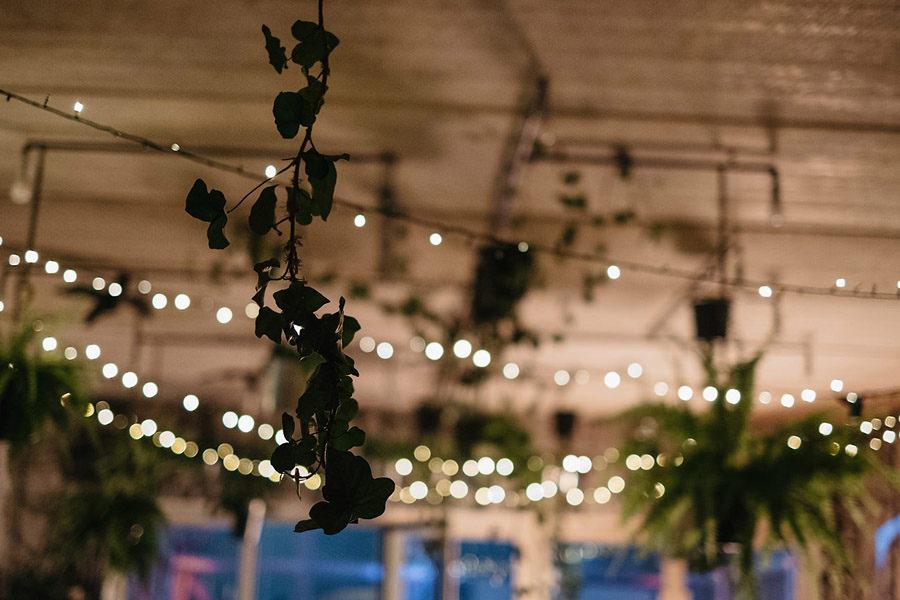 Kasia i Maciek | Rustykalne wesele w Stodole Wszystkich świętych 36