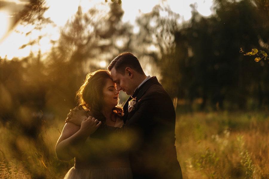 Kasia i Maciek | Rustykalne wesele w Stodole Wszystkich świętych 34
