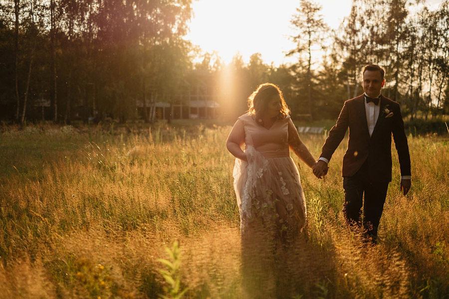 Kasia i Maciek | Rustykalne wesele w Stodole Wszystkich świętych 31