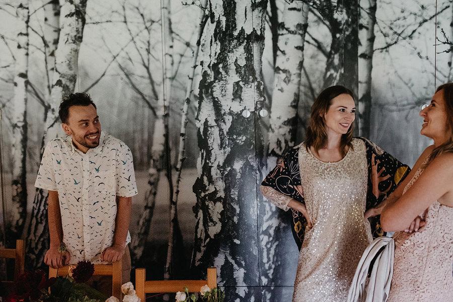 Kasia i Maciek | Rustykalne wesele w Stodole Wszystkich świętych 24