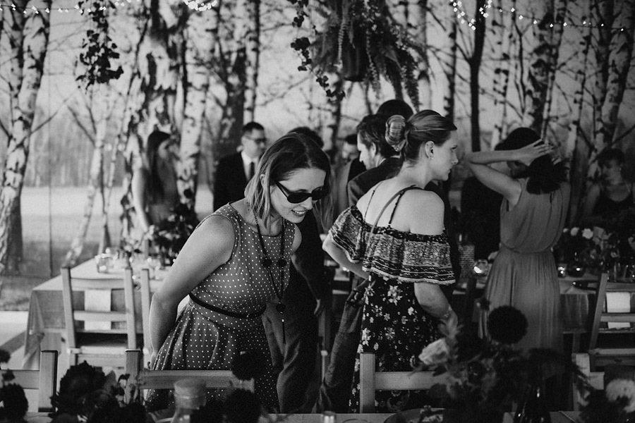 Kasia i Maciek | Rustykalne wesele w Stodole Wszystkich świętych 23