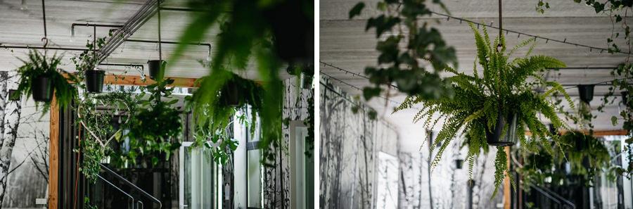 Kasia i Maciek | Rustykalne wesele w Stodole Wszystkich świętych 22