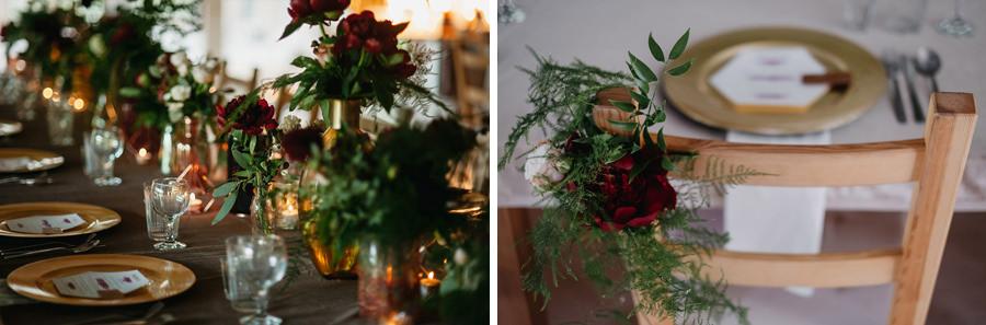 Kasia i Maciek | Rustykalne wesele w Stodole Wszystkich świętych 20