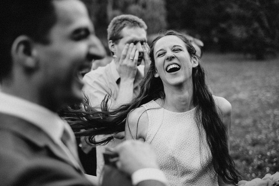 Kasia i Maciek | Rustykalne wesele w Stodole Wszystkich świętych 19