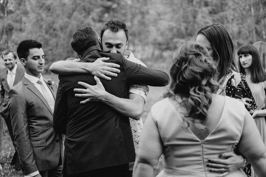 Kasia i Maciek | Rustykalne wesele w Stodole Wszystkich świętych 17