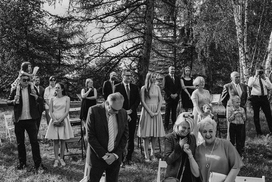 Kasia i Maciek | Rustykalne wesele w Stodole Wszystkich świętych 12