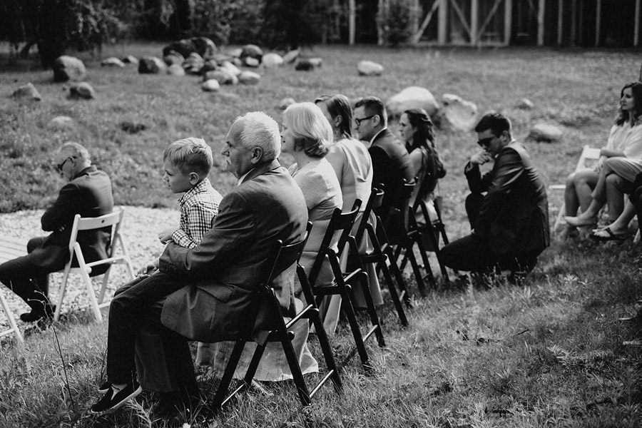 Kasia i Maciek | Rustykalne wesele w Stodole Wszystkich świętych 7