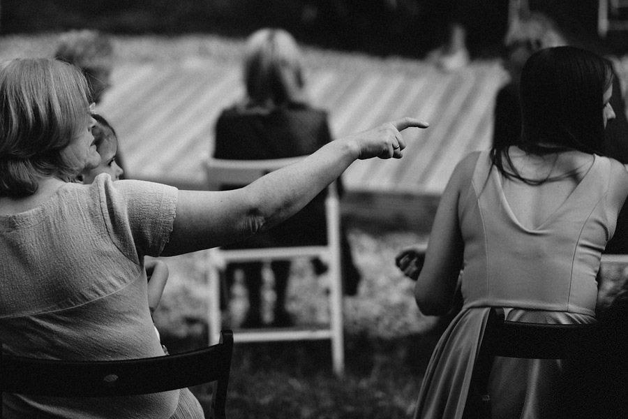 Kasia i Maciek | Rustykalne wesele w Stodole Wszystkich świętych 6