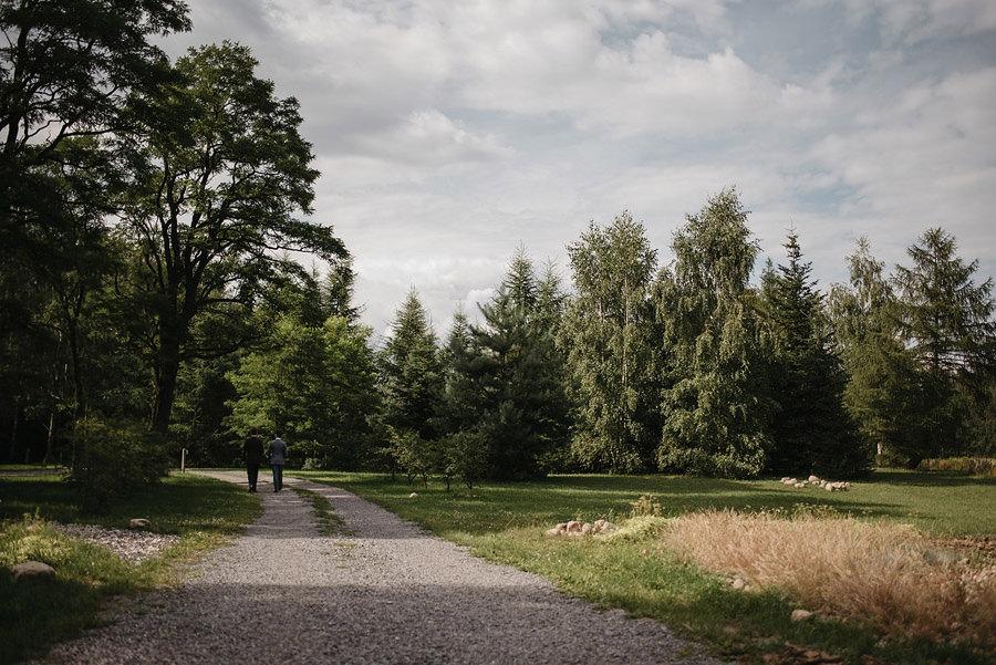 Kasia i Maciek | Rustykalne wesele w Stodole Wszystkich świętych 4