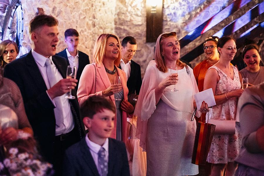tomaszowice wesele