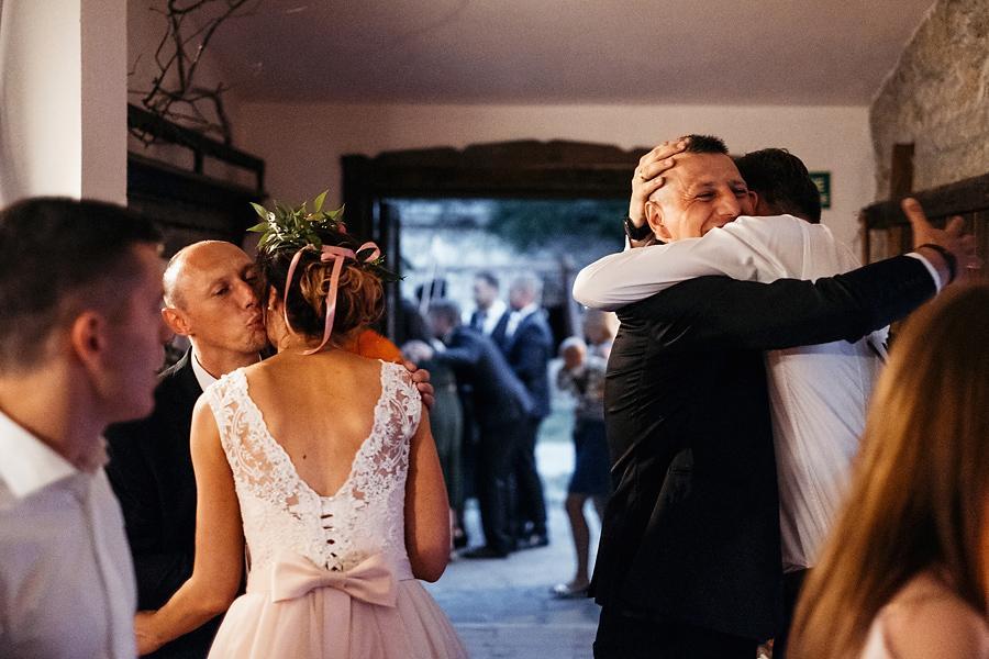 spichlerz wesele