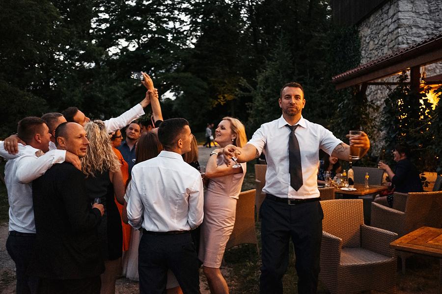 tomaszowice spichlrze wesele
