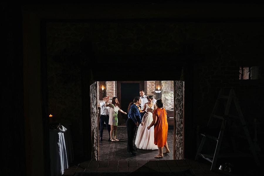 wesele dwor w tomaszowicach