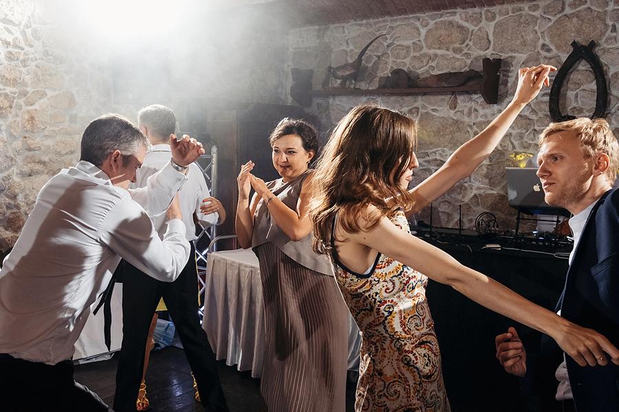 wesele tomaszowice dwor