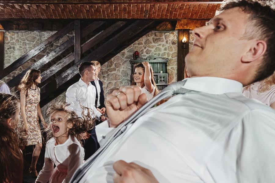 spichlerz tomaszowice wesele