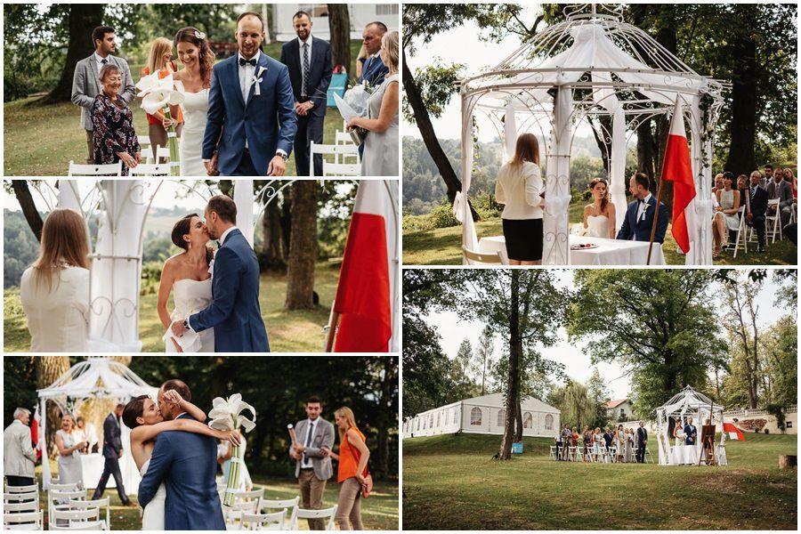 f94cb073e9 Jak zorganizować idealny ślub w plenerze   12 porad okiem fotografa ...