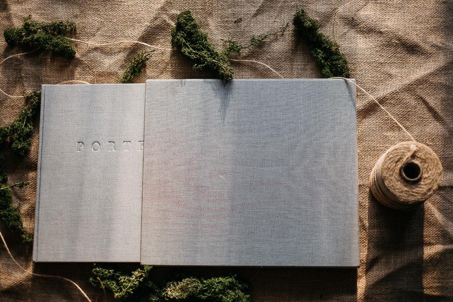 szymon olma foto albumy foto książki