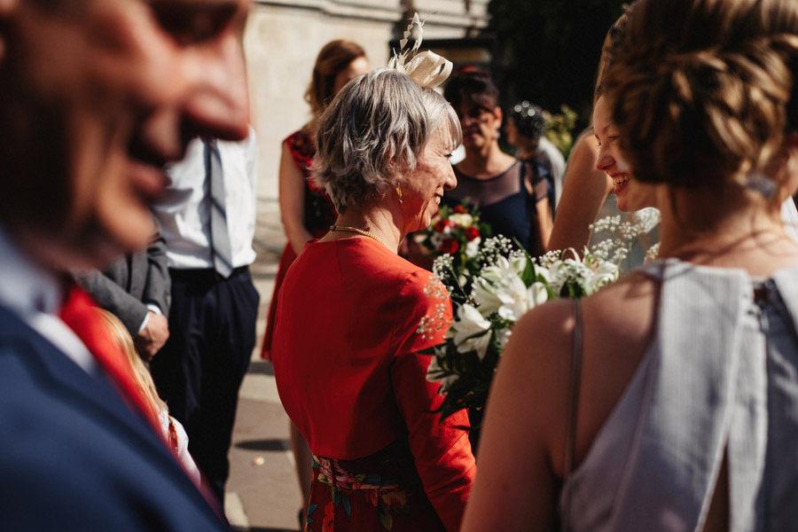 kosciol piotra i pawla ceremonia slubna