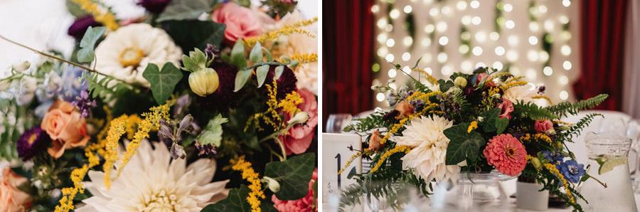 sheraton kraków wesele