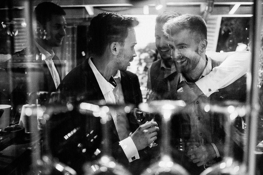 Kasia i Tomek wesele w Turkusowym Domku 11