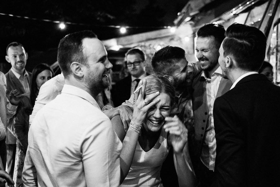 Kasia i Tomek wesele w Turkusowym Domku 17