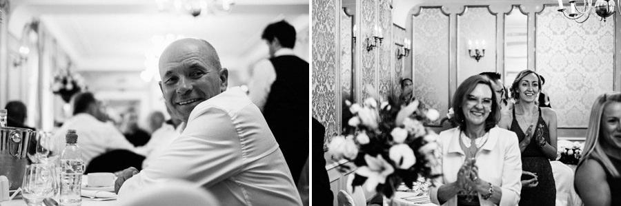 eleganckie wesele dwrór sieraków