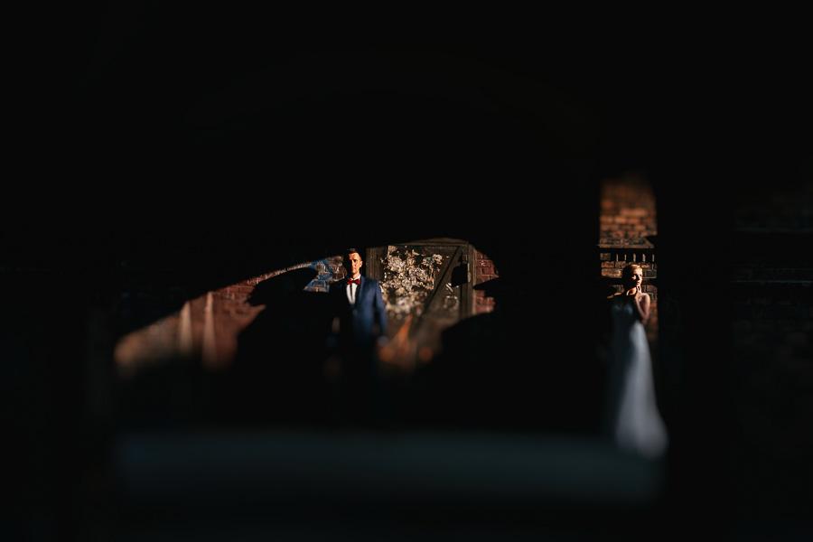 fotograf bochnia