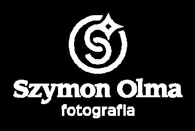 Fotograf ślubny Szymon Olma fotografia ślubna Kraków, Katowice, Warszawa