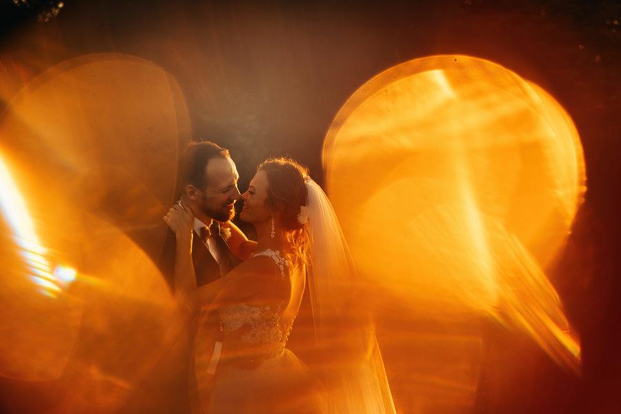fotografia ślubna limanowa