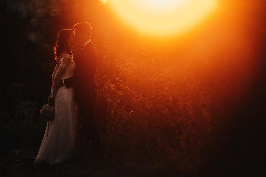 Fotografia ślubna Skarżysko-Kamienna