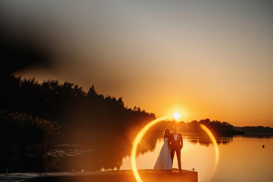 plener ślubny w Szczyrku